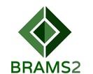 Brams2